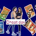 Какво са cheat day и cheat meal и как да ги прилагаме правилно в хранителния си режим?