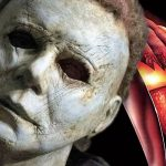Every Michael Myers Mask, Ranked